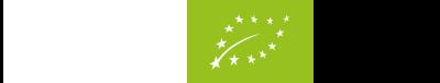 HPAK agf horeca groothandel leverancier Noordwijk Katwijk Leiden Wassenaar SKAL logo