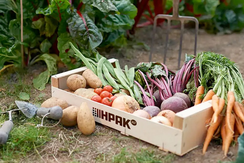 HPAK agf groenten en fruit groothandel Horeca Voorhout Rijnsburg Noordwijk Katwijk Leiden Wassenaar Oegstgeest vers van het land dagelijks geleverd